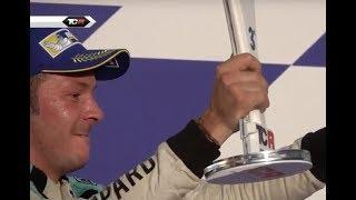 2017 Dubai, 26-minute HLTS. Vernay crowned champion
