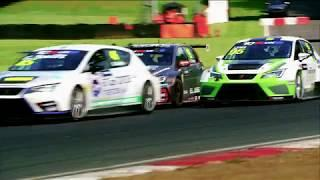 TCR UK CASTLE COMBE TEASER