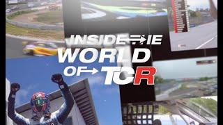 Inside the World of TCR | Episode 22 | July 2021