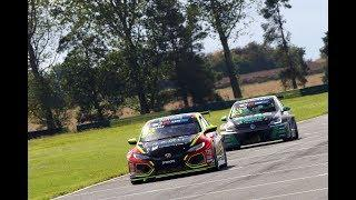 2018 TCR UK Croft Highlights