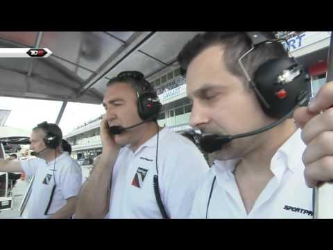 2015 Buriram, Qualifying Clip